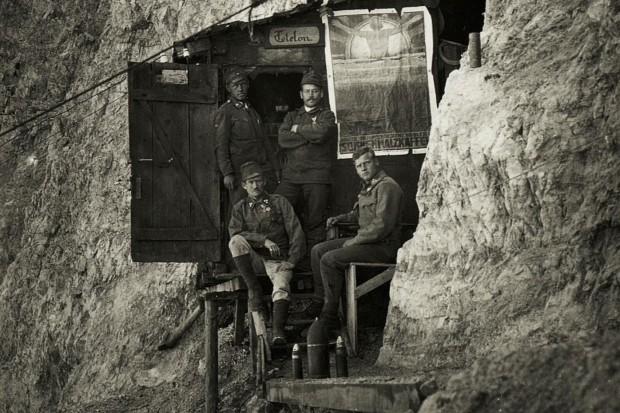 Vorderste-Feldwache-auf-der-Rotwandspitze